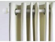 Rengasverhot verhotyyli mittatilausverhoihin