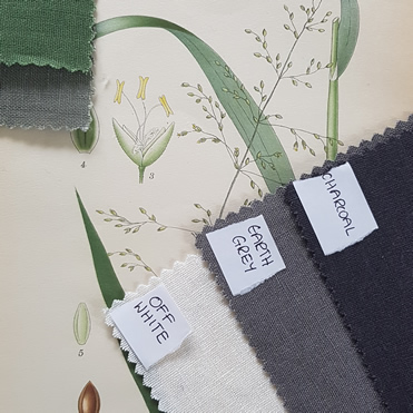 Linen-Fabric-Sample-Order-Online